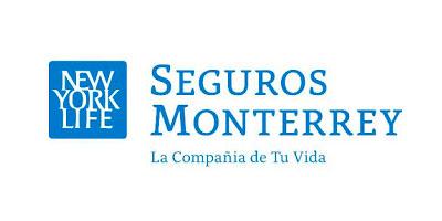 oncologos con convenio seguros monterrey Toluca